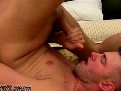 Very close vidz up gay  super anal sex First of all,