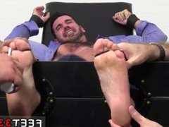 Nude hot vidz foot ball  super guys gay Billy Santoro