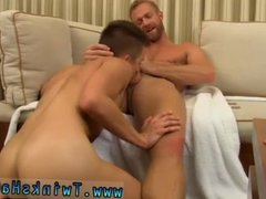 Gay young vidz underwear sex  super They're too