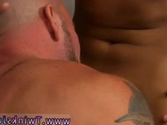 Male masturbation vidz techniques advanced  super gay