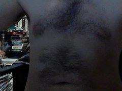 Panties male vidz 28