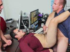 Hot gay vidz twink blowjobs  super and rimming Does