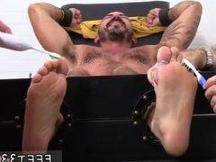 Gay boys vidz sexy legs  super photo gallery Alessio