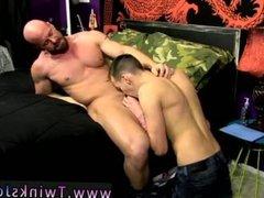 Men jacking vidz off photos  super gay first time Mitch