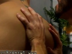Gay butt vidz twink boy  super sites The hunky young