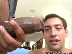 Gay porn vidz fashion show  super big dick download