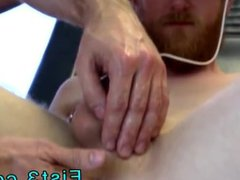 Anal fisting vidz guy first  super time gay xxx First