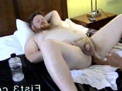 Creampie gay vidz twinks gallery  super xxx With the