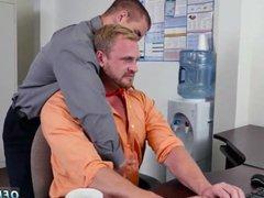 Xxx gay vidz handjob sex  super movietures first time
