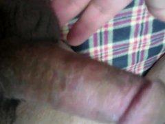My Dick vidz 2