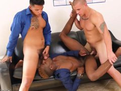 Gay sex vidz images man  super nude The team that works