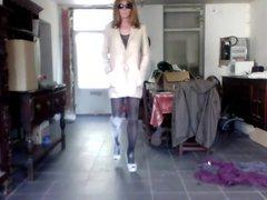 My catsuit vidz 12