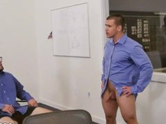 Young gay vidz boys anal  super orgasms Danny Brooks