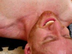 NextDoorEbony Redhead vidz Topped by  super Long Black Dick