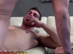 Sex solo vidz man boy  super thai gay and 20 inch cook