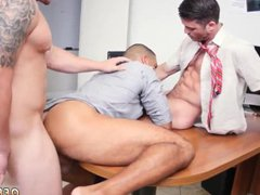 Young hung vidz straight jocks  super gay porn first