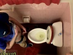 Boy self vidz piss drinking  super gay first time With