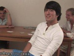 Teen private vidz gay boy  super webcam and teen boys
