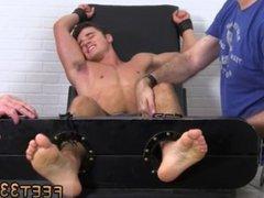 Boys porn vidz and cum  super in anal and men