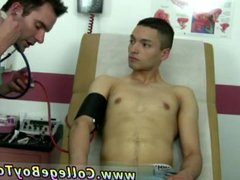 Gay medical vidz porn free  super He was groaning