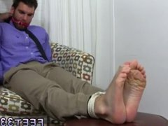 Free gay vidz porn men  super feet homo xxx His