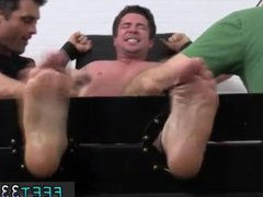 Gay feet vidz men brothers  super And the supreme thing