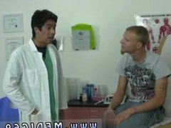 Free gay vidz doctor examination  super porn My phone