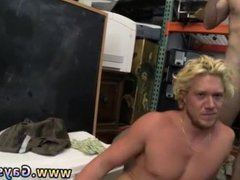 Free straight vidz husbands gay  super sex and