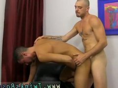 Gay twink vidz free porn  super tube first time He's
