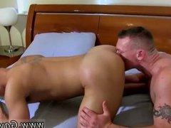 Boys is vidz big penis  super do gay sex the movieture
