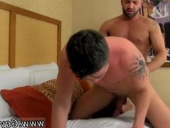 Only fucked vidz xxx big  super hole gay A Meeting Of