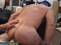 Naked gay vidz group sex  super movie clips and gay man