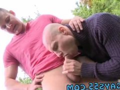 Male public vidz showers movie  super female gay