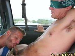 Straight bay vidz and gay  super boy wanking together