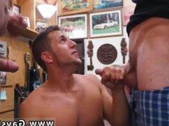 Amateur masturbating vidz for men  super gay xxx Jay