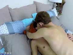 Teen boy vidz has brutal  super sex and gay boys teen