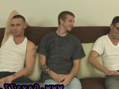 of nude vidz straight men  super undressing and