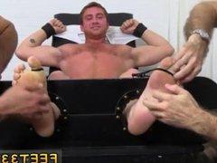 Emo boys vidz gay porn  super foot fetish xxx Connor