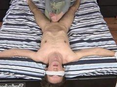 Young gay vidz porn boy  super masturbation movieture