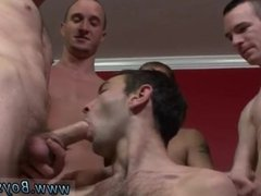 Sex gay vidz boys movies  super and pic of boy with