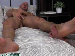 Over gay vidz sex fuck  super photos Brothers Brayden &