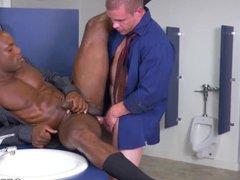 Latin young vidz boy sex  super tube and black gay man