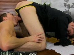 Old gay vidz man dick  super movieture to movieture and