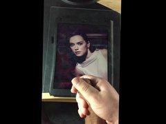 Daisy Ridley vidz Tribute 9