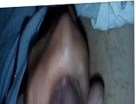 Rhuel Balangyao vidz Jakol Video
