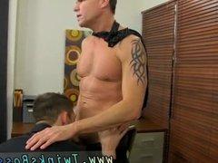 Posing naked vidz couples gay  super first time Jason's
