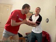 Chubby bear vidz spanking and  super teen boys spanking