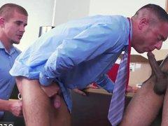 Boy gay vidz sex big  super cock movie and outdoor boys
