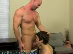 Twink gay vidz porn movie  super First he gets the
