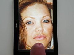 Facial For vidz User nadiastevens  super - You Like It Nadia?